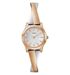 Женские Timex TW2R98900