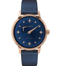 Timex TW2T86100