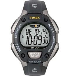 Timex T5E901 с таймером