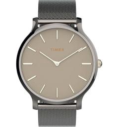 Timex TW2T74000
