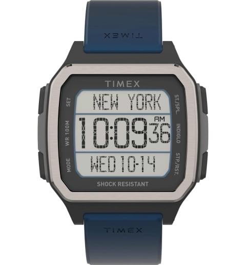 Timex TW5M28800
