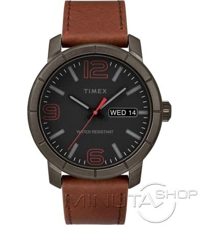 Timex TW2R64000