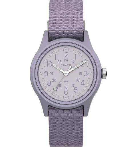 Timex TW2T76800