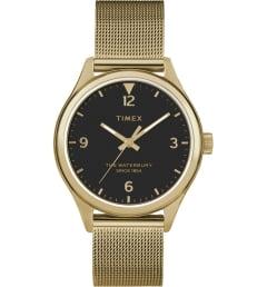 Timex TW2T36400
