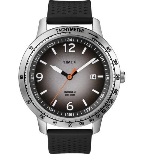 Timex T2N753
