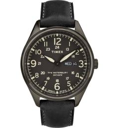 Timex TW2R89100