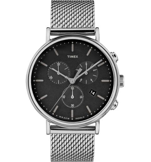 Timex TW2R61900