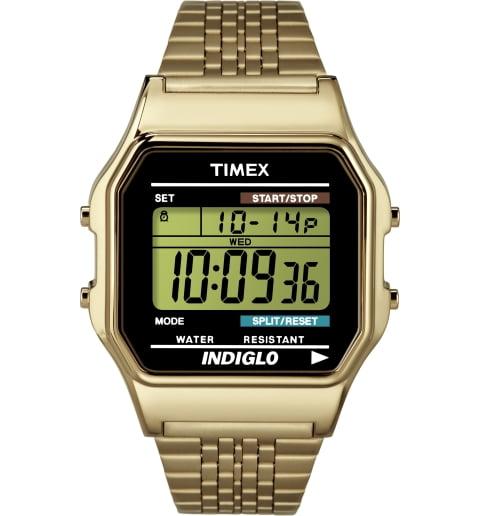 Timex TW2P48200