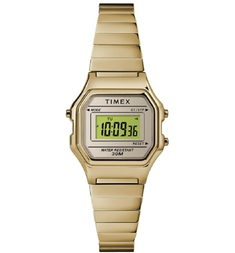 Timex TW2T48000