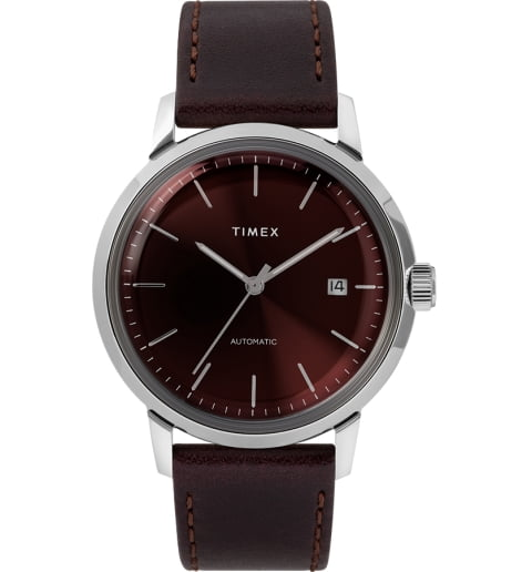 Timex TW2T23200