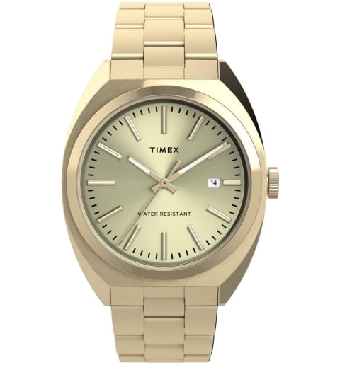 Timex TW2U15700
