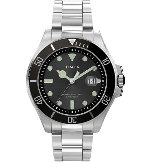 Timex TW2U41800