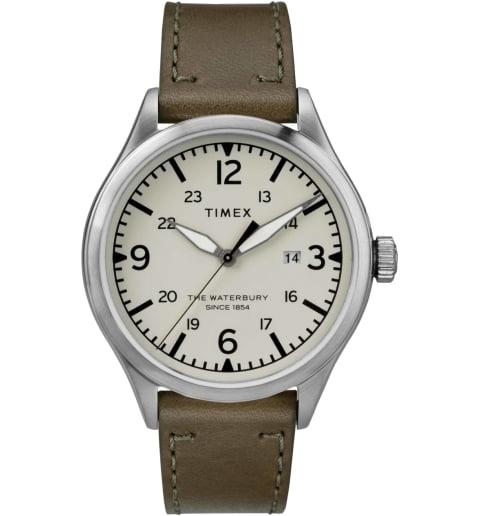 Timex TW2R71100