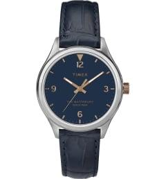 Женские Timex TW2R69700