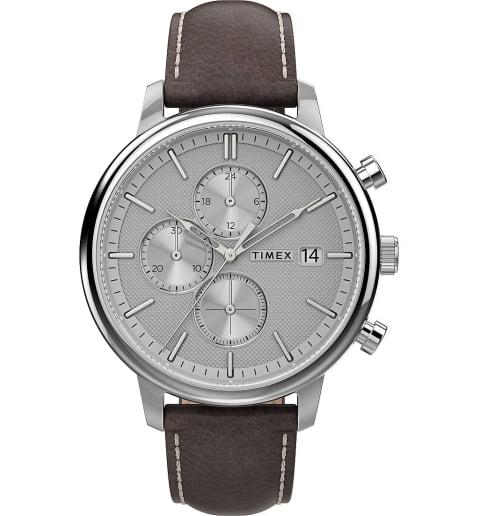 Timex TW2U38800