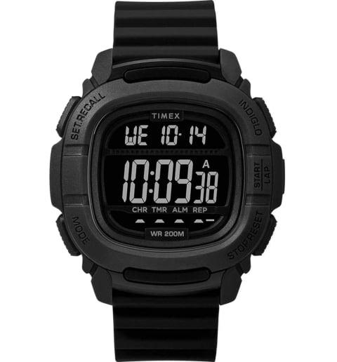 Timex TW5M26100