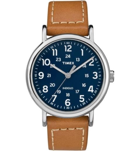 Timex TW2R42500