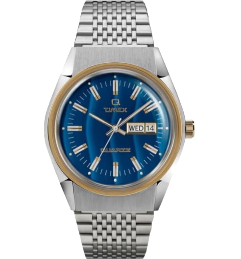 Timex TW2T80800