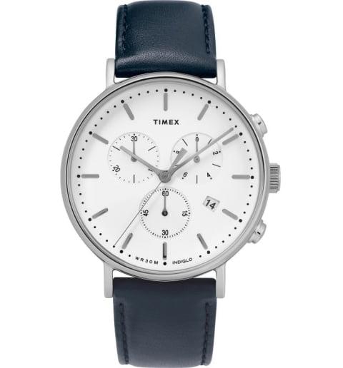 Timex TW2T32500