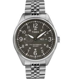 Timex TW2R89300