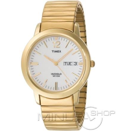 Timex T21942