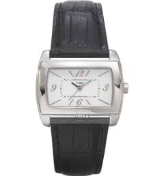 Timex T2F731
