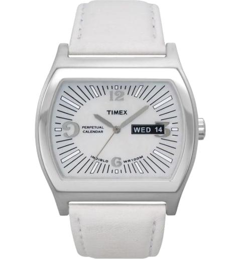 Timex T2G351