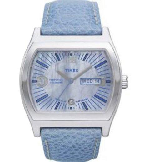 Timex T2G361