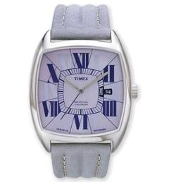 Timex T2G411