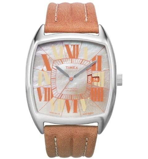 Timex T2G421