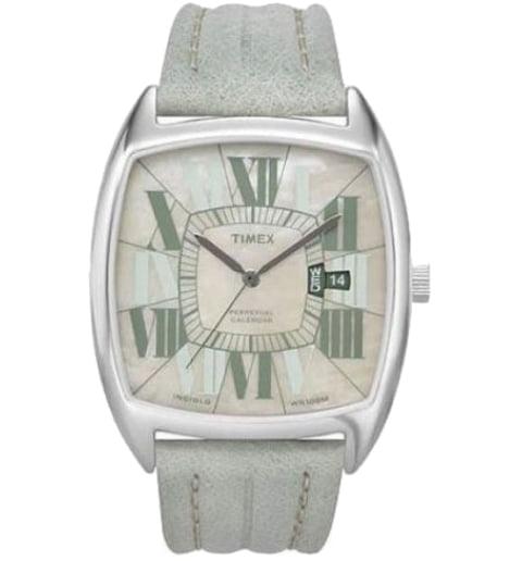 Timex T2G431