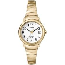 Timex T2H351