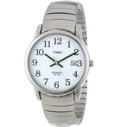 Timex T2H451