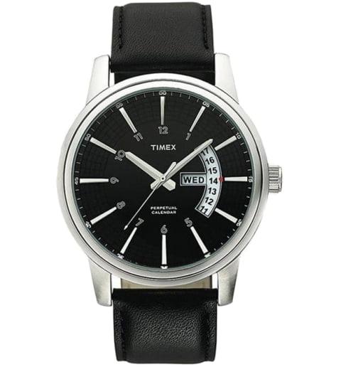 Timex T2K631