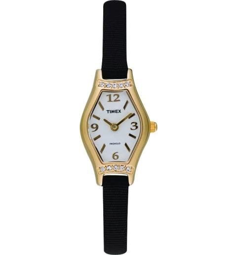 Timex T2M191