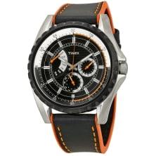 Timex T2M428