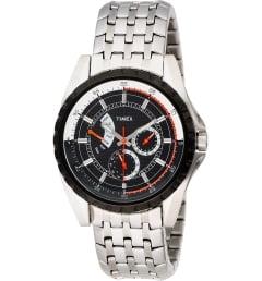 Timex T2M430