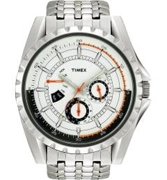 Timex T2M431