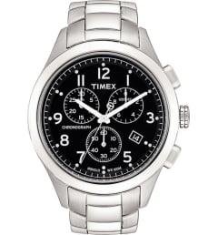 Timex T2M469
