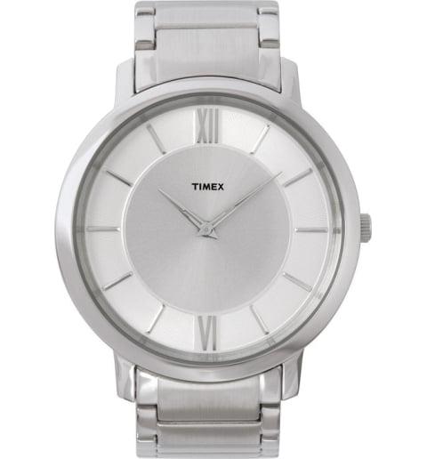 Timex T2M531