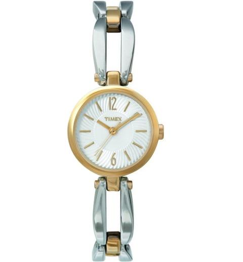 Timex T2M730