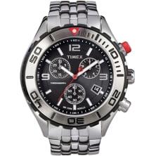 Timex T2M759