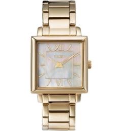 Timex T2M829