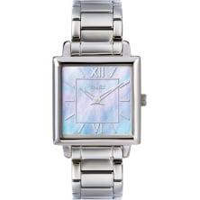 Timex T2M830