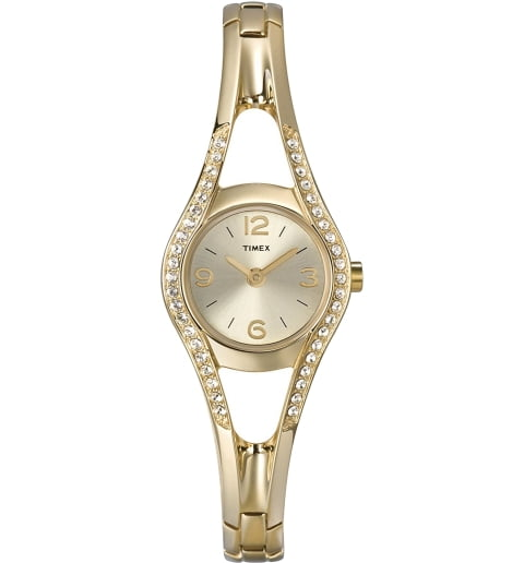 Timex T2M845