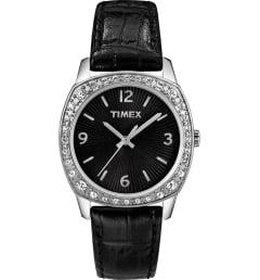 Timex T2N037