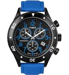 Timex T2N086