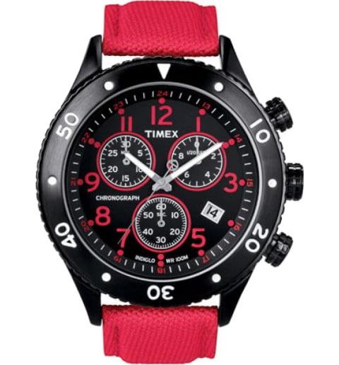 Timex T2N087