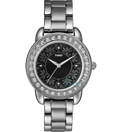 Timex T2N133