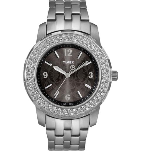 Timex T2N147